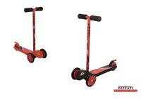 Ferrari 法拉利 初級 兒童 三輪滑板車 Scooter