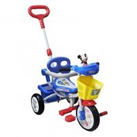 特價 正版 米奇 兒童三輪車