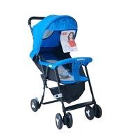 Seebaby 超輕便 半躺 特價 嬰兒 手推車 bb 車 QQ2-1