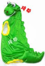 動物恐龍造型衫