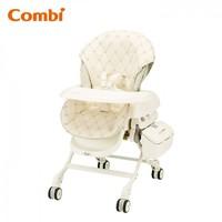 Combi 嬰兒電動 bb 餐椅 高低餐椅 Fealetto High Chair