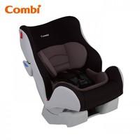 日本 Combi Mamalon 汽車安全座椅  car seat