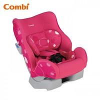日本 Combi Mamalon SEA 汽車安全座椅  car seat pink