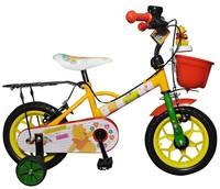 WINNIE THE POOH 維尼熊 特價 兒童 單車12吋 WP1248