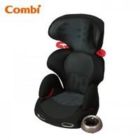 日本 Combi 汽車安全座椅  car seat - Buon Junior