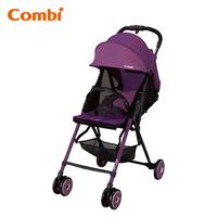 日本 Combi F2 Plus 嬰兒 手推車 bb 車