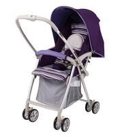 Goodbaby 特價 超輕便 雙向 嬰兒 幼兒 單手收車 手推車 bb 車