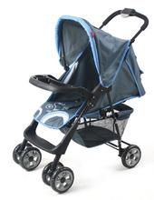 Kids-Mate 特價 單手收車 嬰兒 手推車 bb 車