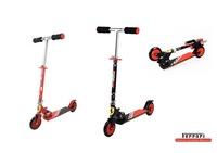Ferrari 法拉利 中級 兒童 三輪滑板車 Scooter