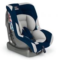 CAM 意大利 Gara 汽車安全座椅 S139