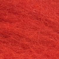 #04 紅色 (15g)