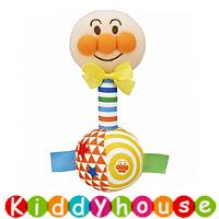 bb嬰兒玩具~趣緻卡通嬰兒手搖棒搖鈴玩具 T572 現貨