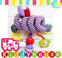 bb嬰兒玩具~嬰兒床繞車床繞/吊掛飾 T156  現貨