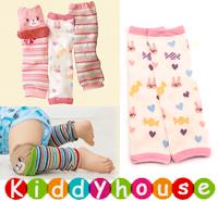 bb嬰兒用品~優質可愛襪套/護膝 S237 現貨