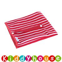 BB嬰兒用品~SANDESICA優質日式純棉防水隔尿床墊 45X70cm NP134 現貨
