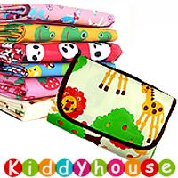 bb嬰兒用品~可愛卡通沙灘墊/野餐墊(11款選擇) BB189 現貨