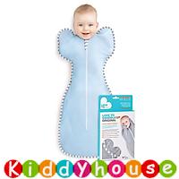 【限時特價】嬰兒用品~Love To Dream基本款嬰兒襁褓睡袋 FBBS103 現貨