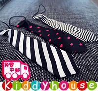特價!兒童用品~Party派對裝型格仿真絲領帶/領呔 KB0146 現貨