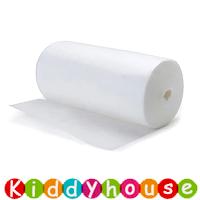 bb嬰兒用品~戒片褲良伴 竹纖維隔尿隔便紙(100張/卷) BB956 現貨