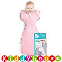 【限時特價】嬰兒用品~Love To Dream基本款嬰兒襁褓睡袋 FBBS104 現貨