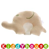 BB嬰兒用品~SANDESICA可愛嬰兒防偏頭定型枕頭  NP132 現貨