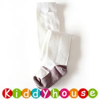 bb嬰兒用品~甜美小公主鞋初生嬰兒襪褲Legging S401 現貨