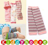 bb嬰兒用品~優質可愛襪套/護膝 S238 現貨