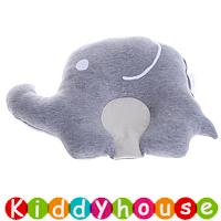 BB嬰兒用品~SANDESICA可愛嬰兒防偏頭定型枕頭 NP133 現貨