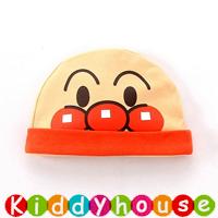 百日宴bb嬰兒影相用品/女童派對髮飾~造型 bb帽 Hat H301 現貨