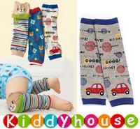 bb嬰兒用品~新款優質可愛襪套/護膝 S235 現貨