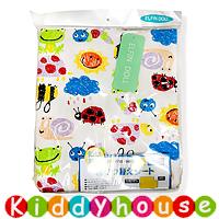 BB嬰兒用品~純棉防水隔尿床墊 60X90cm NP151 現貨
