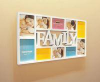 ❤ 家居擺設 ❤ 歐式創意掛牆相框相架 ❤ 新屋入伙禮物/情人節禮物