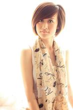 【韓國女裝】高跟鞋口紅蝴蝶結圍巾 頸巾 絲巾