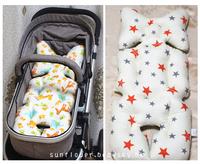 (向日葵小屋)香港孕婦及嬰幼兒專門店/嬰兒/座椅墊/寶寶BB餐椅/背面設安全帶/bb車座墊/棉墊/靠墊/大頭枕/通用型105622
