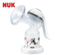 ((向日葵)) 香港行貨 德國 Nuk Jolie 舒適型手動吸奶器 / 奶泵 (單泵)