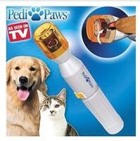 寵物磨甲器 / 寵物指甲修剪器