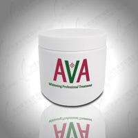Ava咖啡因纖體啫喱