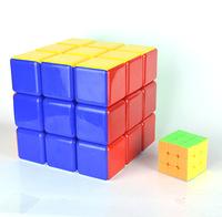 超大巨型 3X3 扭計骰 Rubik's Cube