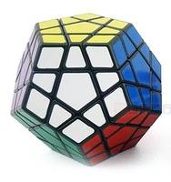 聖手 五角 扭計骰 魔方 Cube