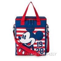 美國直送 迪士尼米奇 沙灘游水冰袋 兒童幼兒夏日戶外用品 / Disney Mickey