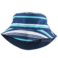 美國直送 Carter's 兒童幼兒太陽防曬綿質帽 (2 - 4 yrs) 夏日戶外游水用品 / BB