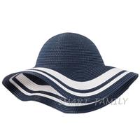 美國直送 Carter's 兒童幼兒太陽防曬草帽 (1 - 4 yrs) 夏日戶外游水用品 / BB