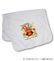 Anpanman 特大 面包 麵包超人 bb用品 嬰兒 孕婦 產婦 穿水 防濕 床墊 隔尿 換片 尿墊 120x70 $36
