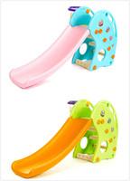 室內兒童塑料滑梯組合 / 幼兒波波池組合 1-6歲