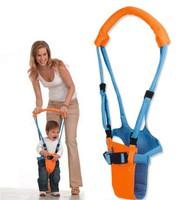 嬰兒提籃式學步帶