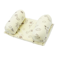 嬰兒可調式定式側睡枕 / 嬰兒防偏頭側翻枕