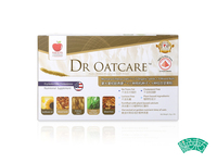 DR. OAT CARE 初胚燕麥 (25gx 1包)