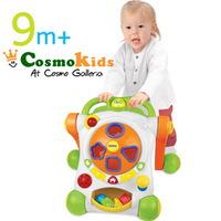 嬰兒玩具 - Weina Baby Walker 學行玩具, Deluxe Baby Walker