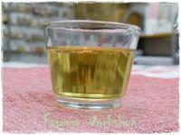 潤肌沐浴液體皂