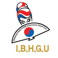 發證機構簡介 - BHL